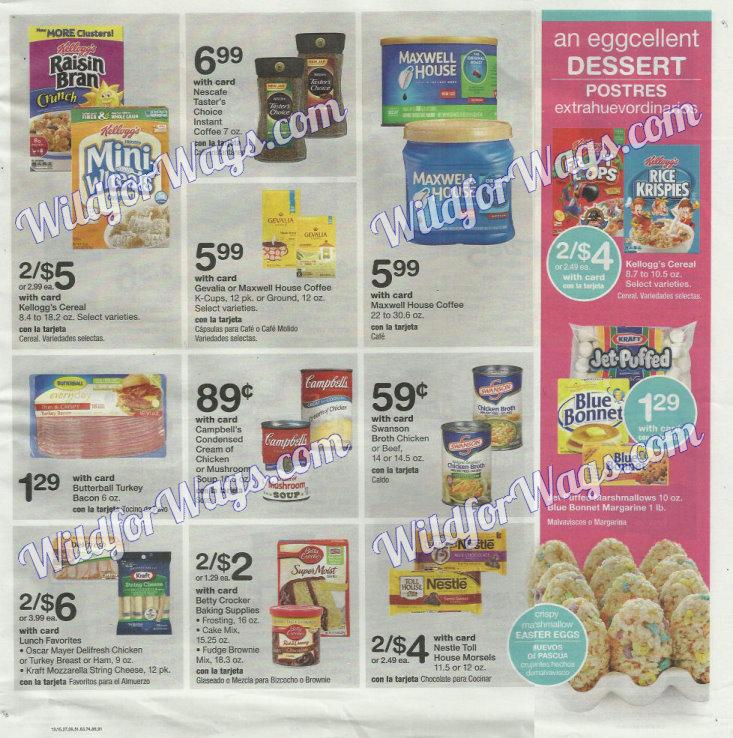 Walgreens Ad Scan 4-9-17 pg 3e