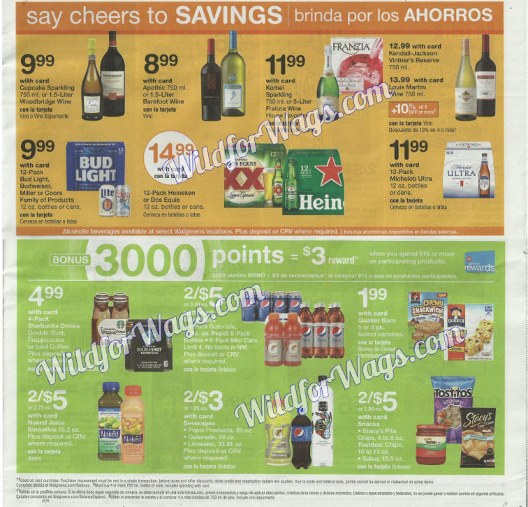 Walgreens Ad Scan 4-9-17 pg 5t