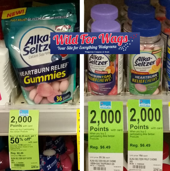 alka-seltzer deals