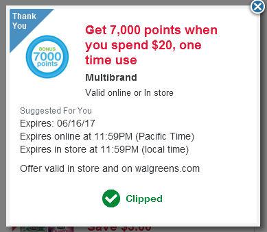 7,000 coupon