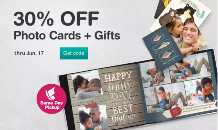 Image result for walgreens photo coupon code 2017