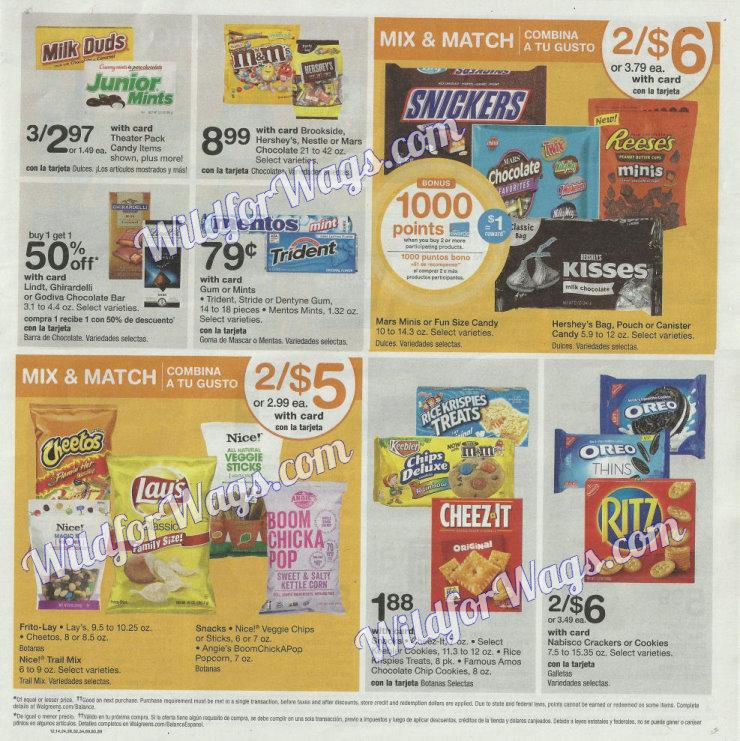 Walgreens Ad Scan 6-11 pg3n