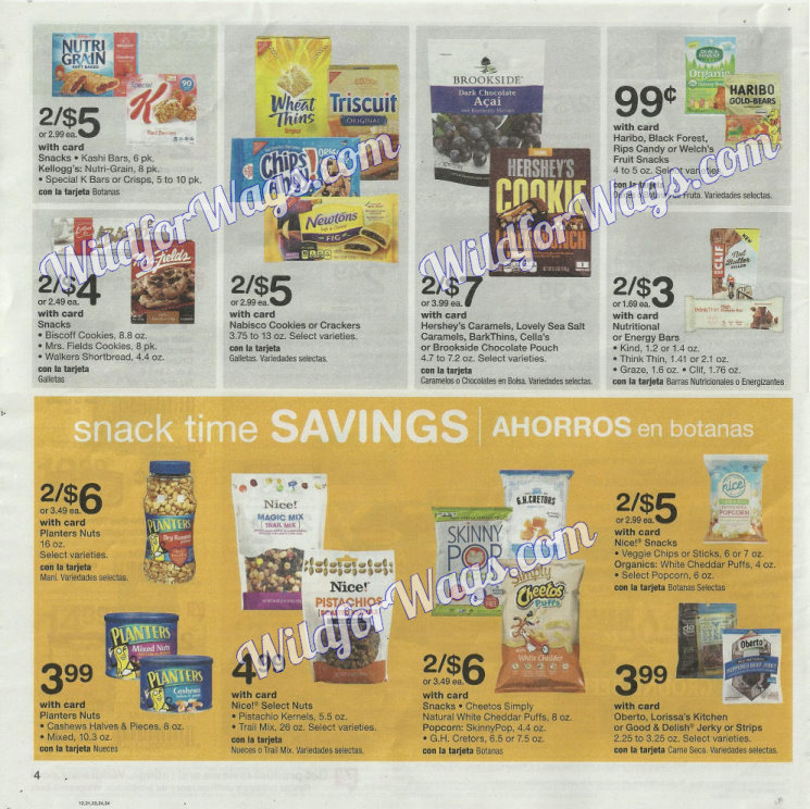 Walgreens Ad Scan 6-18 pg4c