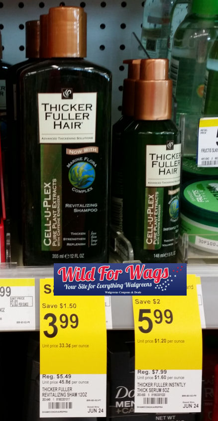 thicker fuller hair deal