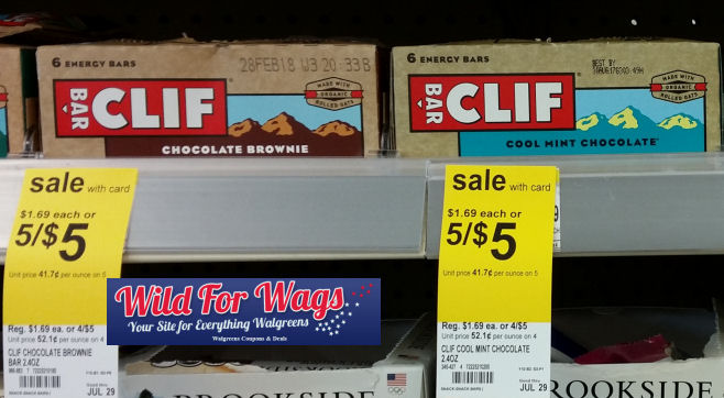 photo relating to Cliff Bar Printable Coupons known as Clif bars discount codes : Balaclava fifty percent mask