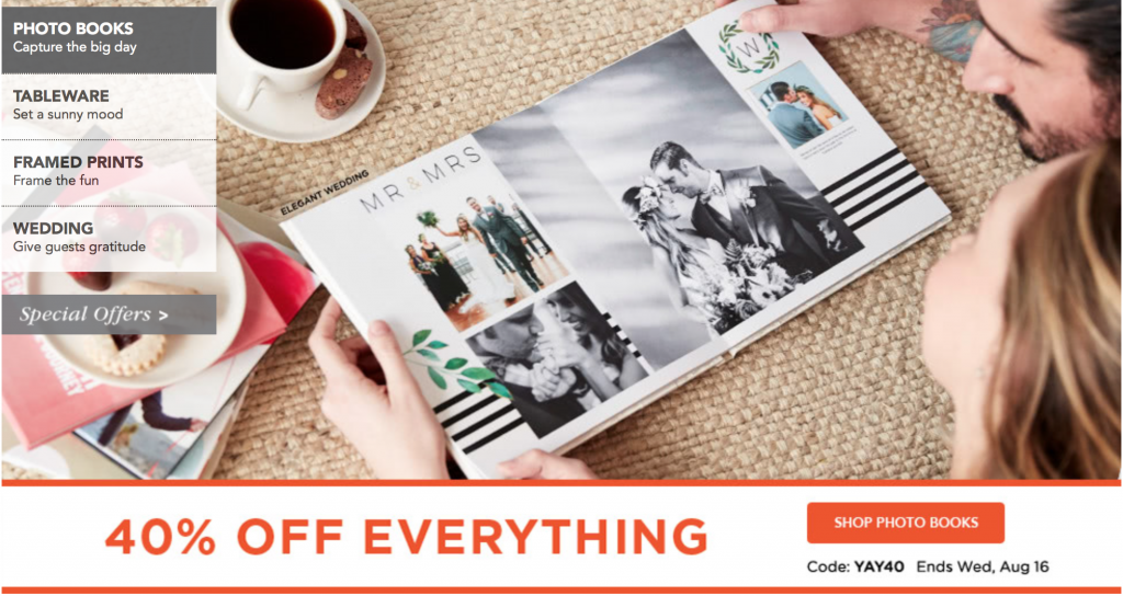 Shutter fly coupon codes