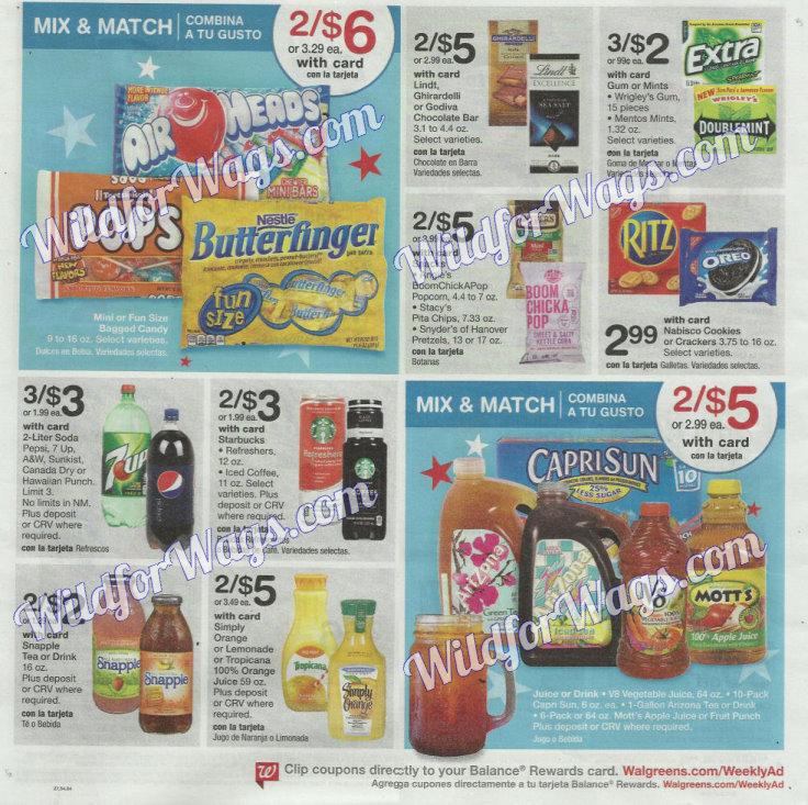 Walgreens Ad Scan 8-27-17 pg3d