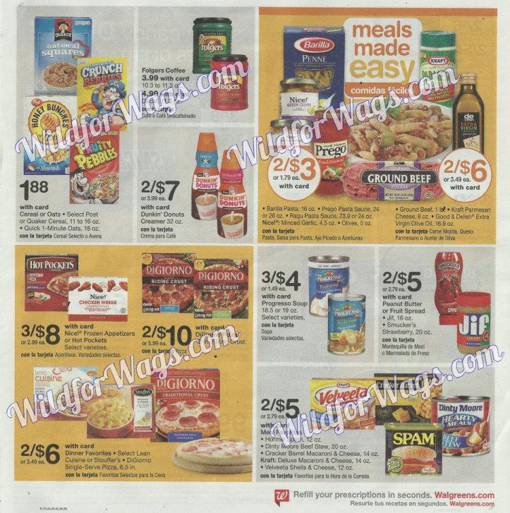 Walgreens Ad 9-11-17 pg3e