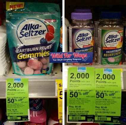 alka seltzer deals