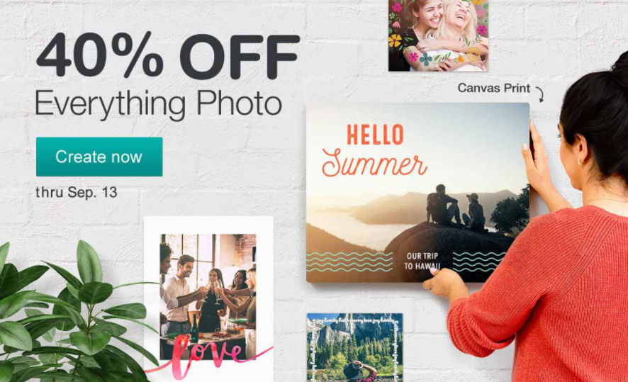 walgreens photo deals coupon codes
