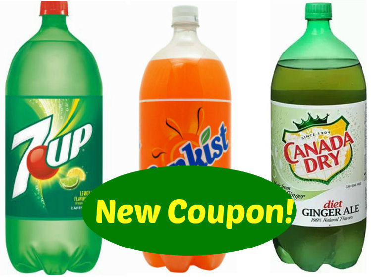7up-coupons