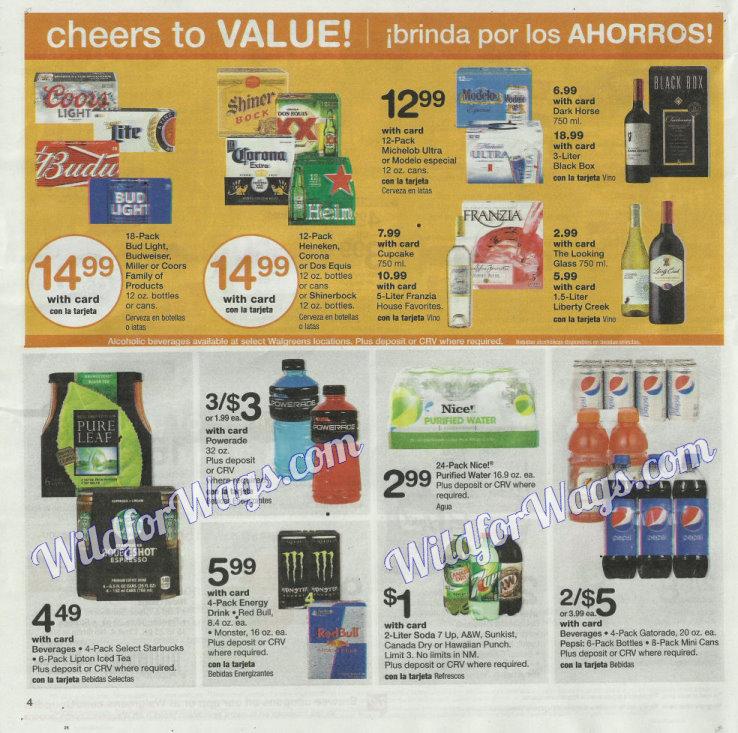 Walgreens Ad Scan 10-22 pg4f