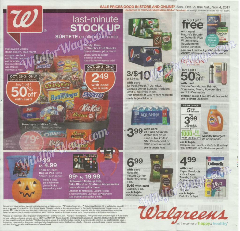 Walgreens-ad-scan-10-29-17-pg-1ftg