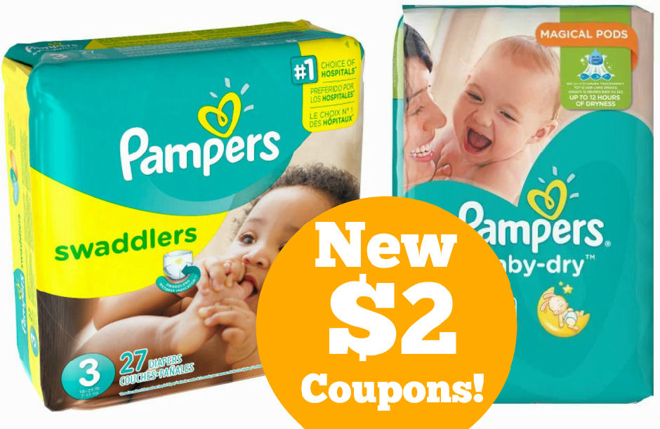 Amazon Mom & In-Store Diaper Deals (This Week's Best Prices)! This post may contain affiliate links and I may be compensated for this post. Please read our disclosure policy here.. November 28, 13 .