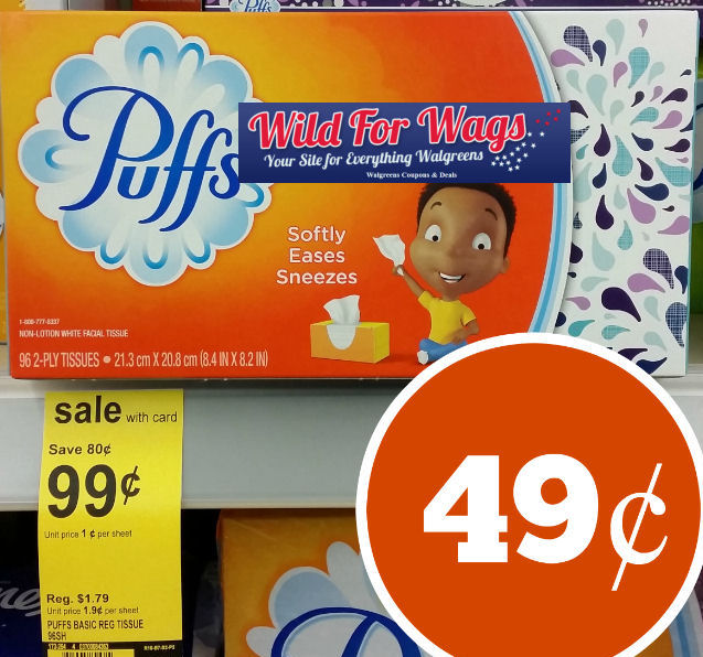 puffs-96ct-deals
