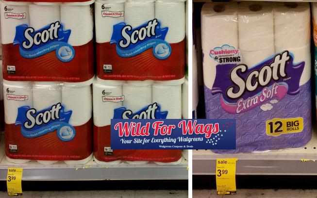 scott deals'