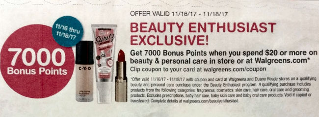 7000 catalina coupon