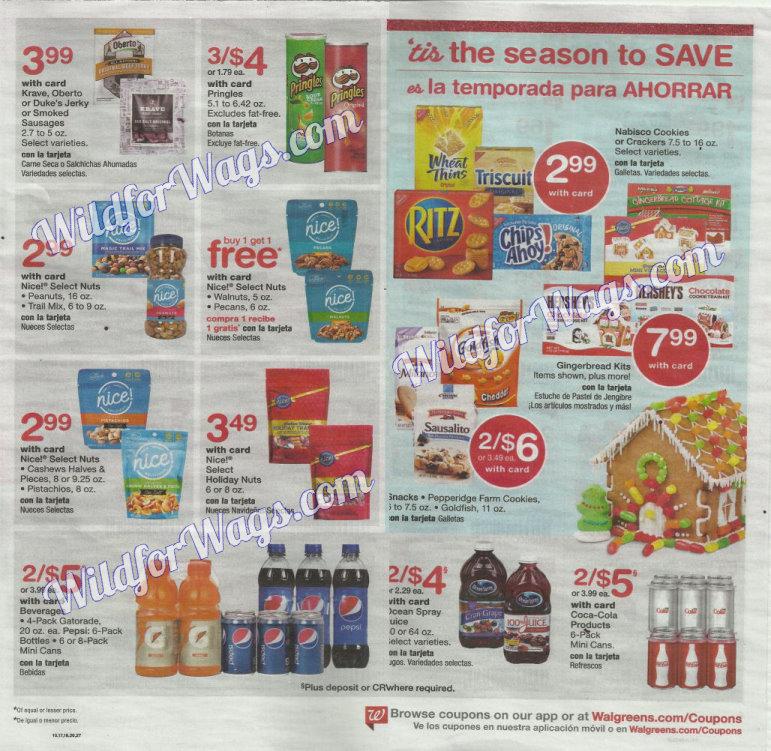 Walgreens Ad Scan 11-12 pg3c
