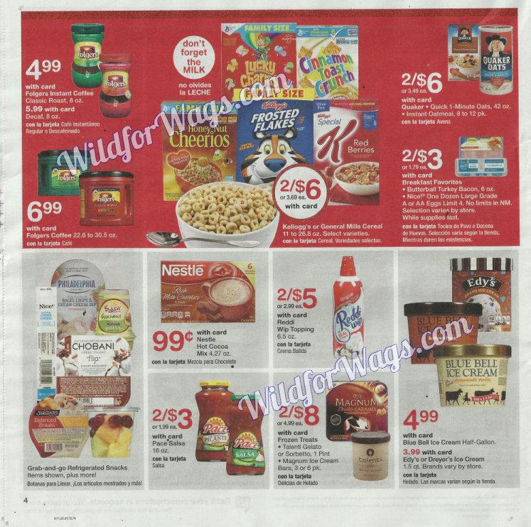 Walgreens Ad Scan 12-3 pg4q