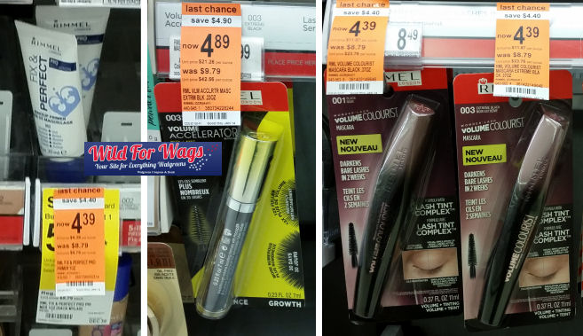 new rimmel clearance eye deals