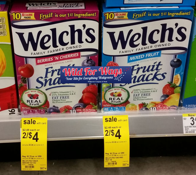 welch's deals-
