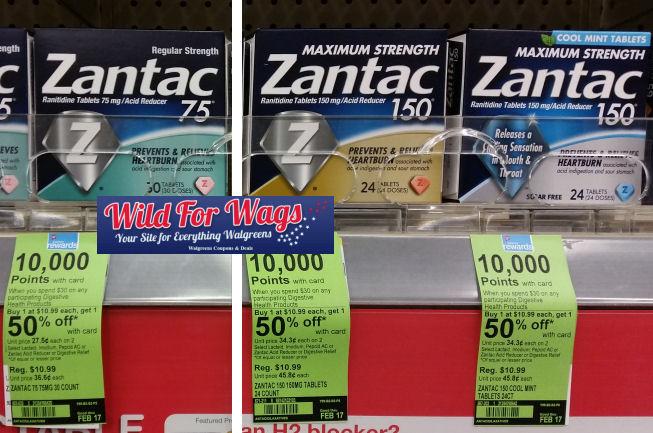 zantac deals