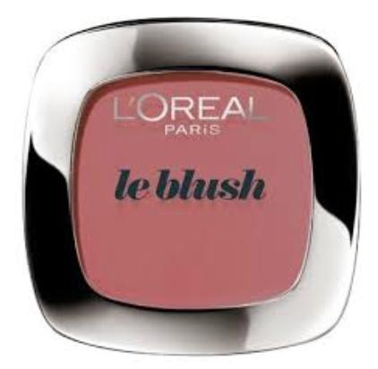 L'Oreal Blush