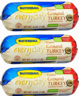 butterball-ground-turkey-coupon