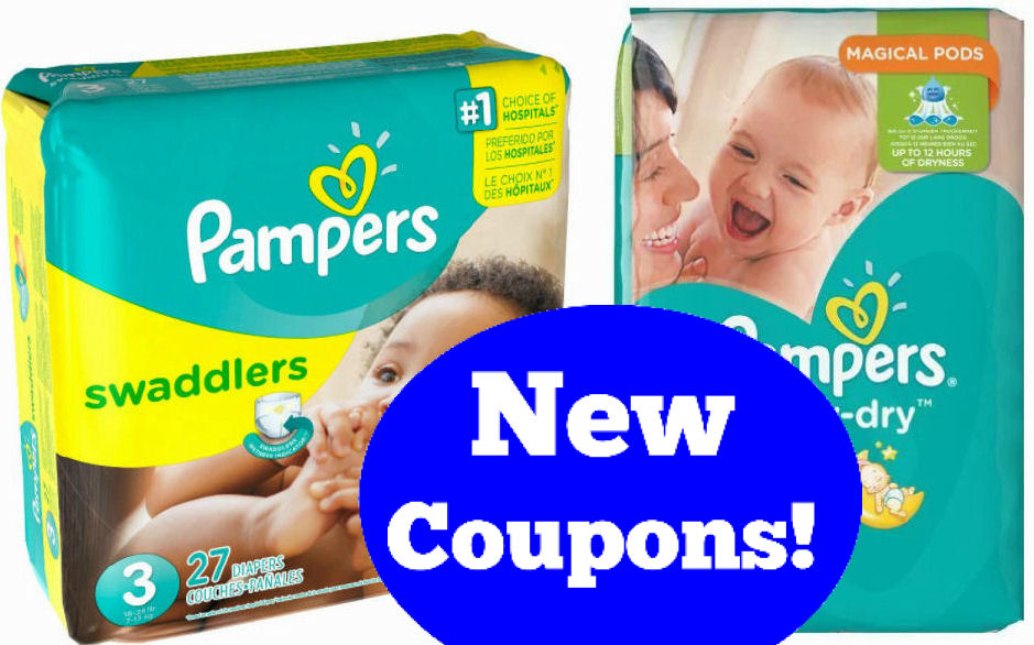 Pampers Complete Clean wipes clean from top to bottoms. A soft touch and durable strength make these versatile wipes tough enough to tackle messy hands and diaper changes, yet gentle enough to clean your baby's delicate face.