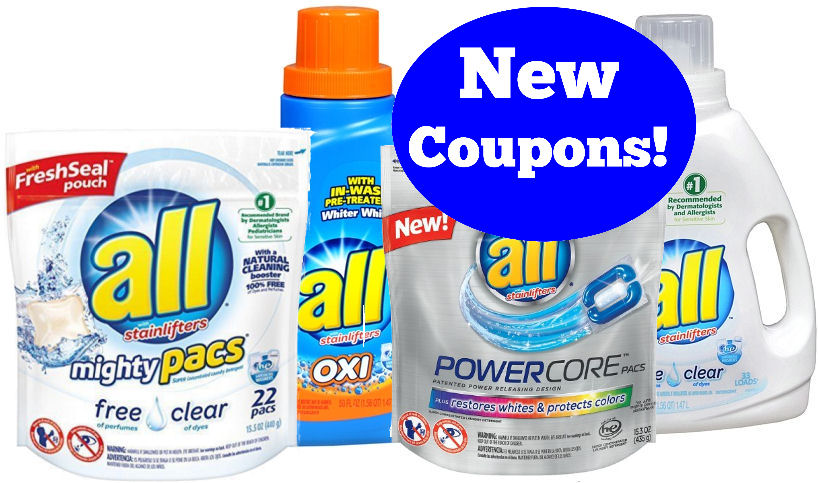 all-products coupons