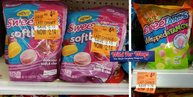 sweetarts clearance deals