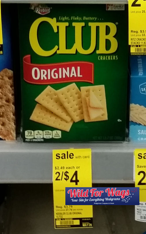 keebler deal