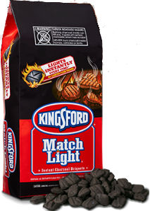 kingsford match light briquets coupons