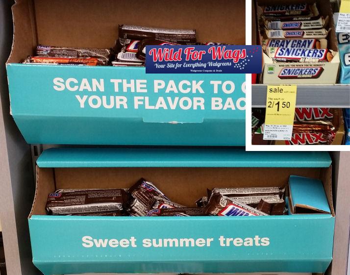 snickers deal,jpg