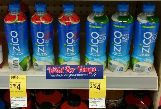zico deals