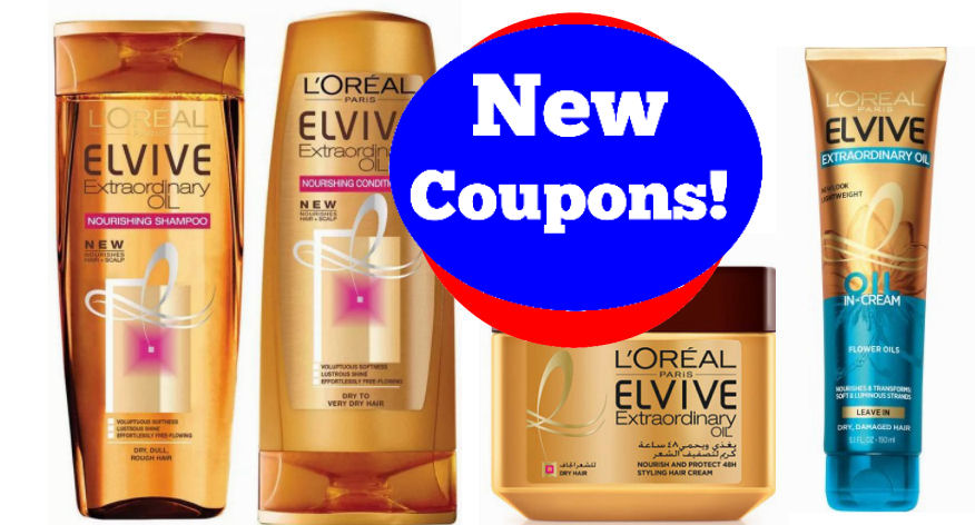 loreal-elvive-coupons