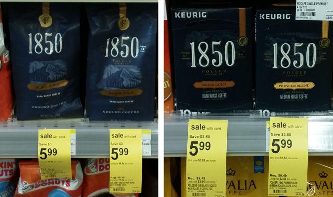 1850 coffee deal