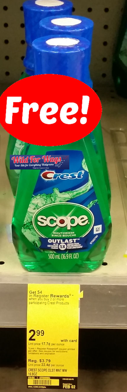 Crest Scope Rinse.dealjpg