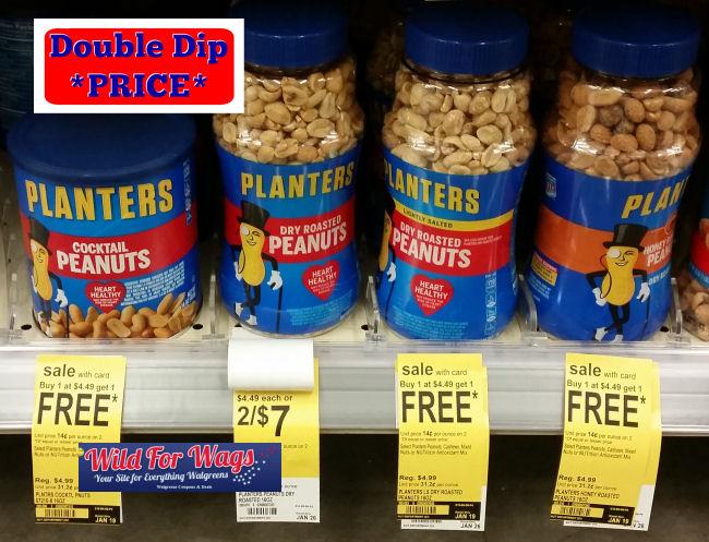 planters deal