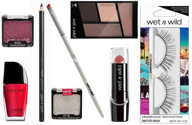 wet-n-wild-cosmetics deal-