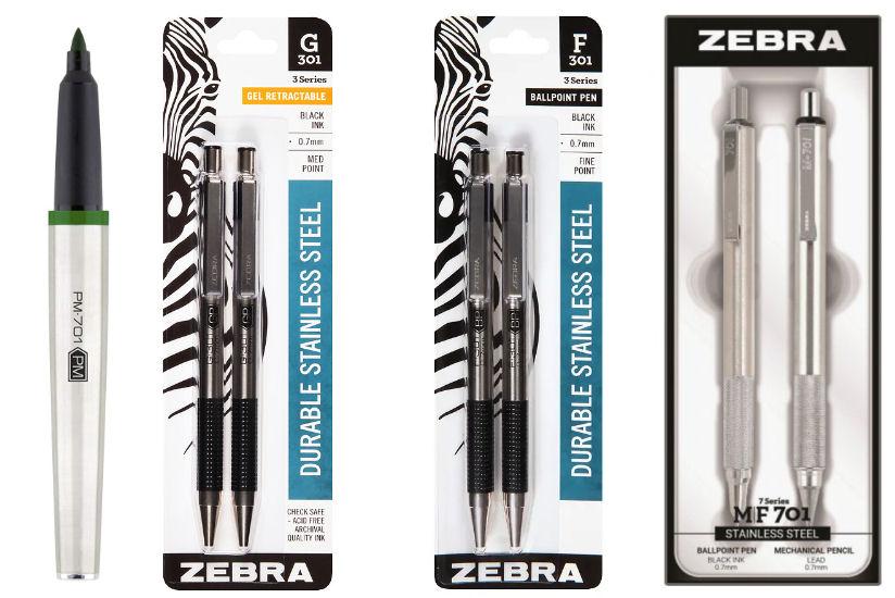 zebra coupon