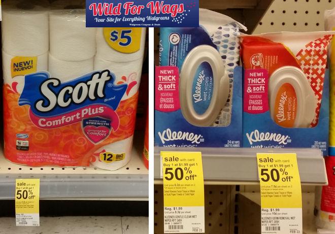 scott deal